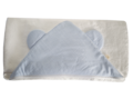 Hooded-Bath-Towels