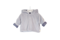 Babygrows-&-Clothing