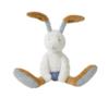 Bunny-Baldi