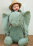 Elephant-Emily-&-Eddy