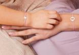 White-Enamelled-rabbit-bracelet-MOM&KID-(-New-Winter-2020-)