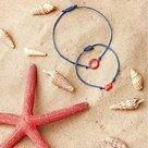 Red-Enamelled-whale-bracelet--MOM&KID-(-New-Winter-2020-)