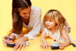 Light-Green-Enamelled-boat-bracelet-MOM&KID-(-New-Winter-2020-)
